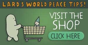 Primary-shop