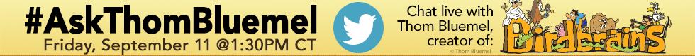 Birdbrains_live_tweet_topper