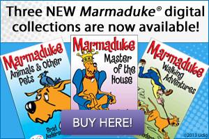 Marmaduke_ebooks