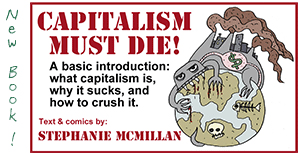 Capitalism_must_die_book