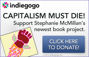 Mcmillan_indiegogo_book
