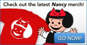 Nancy_merch