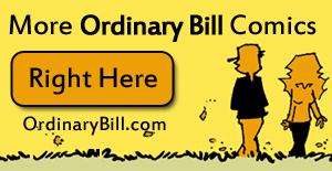 Ordinarybill_badge_2_2013