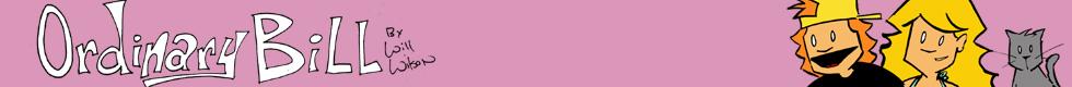Ordinarybill_banner-
