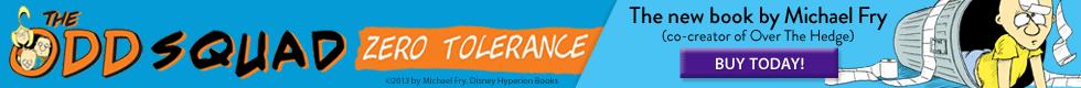 Topper_theoddsquad_zerotolerance_hedge