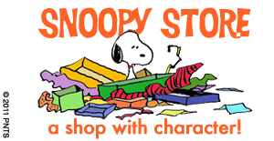 Snoopystore_ad