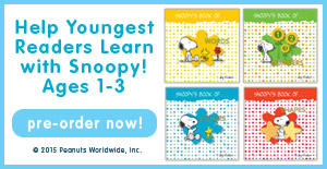 Snoopyboardbooks_300x155_pre