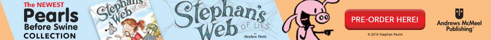 Stephans_web_topper_pre_980x80