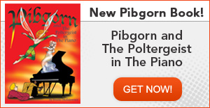 Pibgorn-booksad_poltergeist