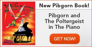 Pibgorn-booksad_poltergeist