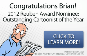 2012_reuben_nominee_pickles