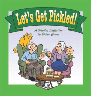 Pickles_book
