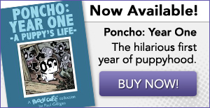 Ponch_yearone_book