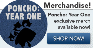 Pooch_yearone_merch