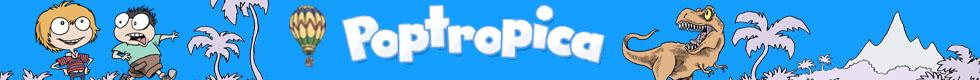 Poptropica_topper