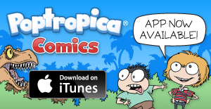 Comicappad2