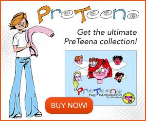 Preteena_book_ad