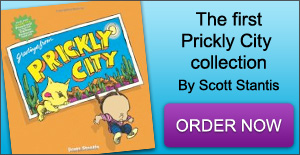 First-collection-book-badge