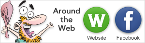 Reality Check - Around the Web!