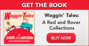 Waggin'_Tales