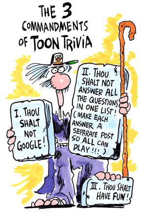 Toon_trivia_rules_badge