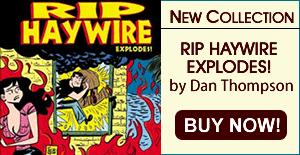 Rip-haywire-book-ad3