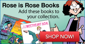 Rose_books
