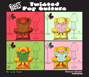 Rubes-pop-culture-book-cover