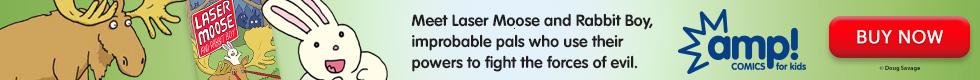 Lasermoose_980x80_buy_1