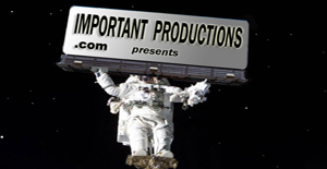 Important-productions
