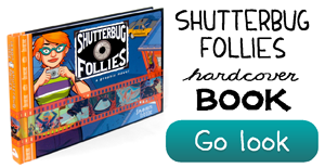 Shutter_book