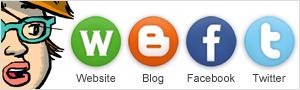 Shutterbug Follies by Jason Little - Around the Web!