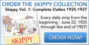 Skippy_book