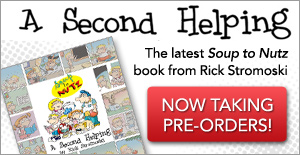 Souptonutz_seconghelping_book
