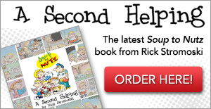 Souptonutz_seconghelping_book1