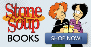 Stonesoup_books