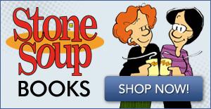Stonesoup_books