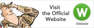 Visit the Official Stuart Carlson Website