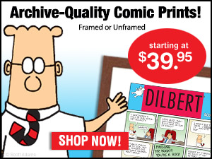 Dilbert_cap_badge_15