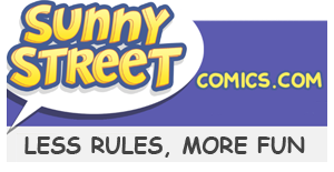 Sunnystreetcomics-com