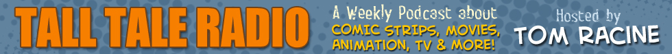 Ttr_gocomics_header_01