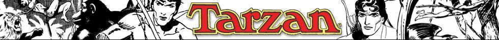 Tarzan_topper