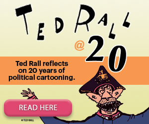 Ted_rall_20_300x250