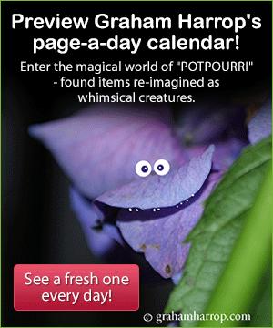 Harrop_calendar_badge