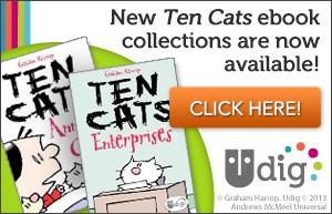Udig_tencats_badge