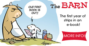 Barn%20ad-gocomics