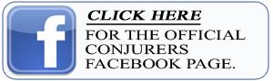 Conjurers-social_fb