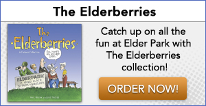 Elderberries_collection