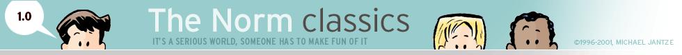 Gocomics_thenorm_classics_topper