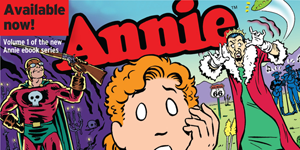 Anniead-